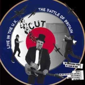 album The Battle of Britain - Cut
