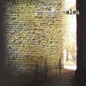 album Progetto Alea EP - ProgettoAlea