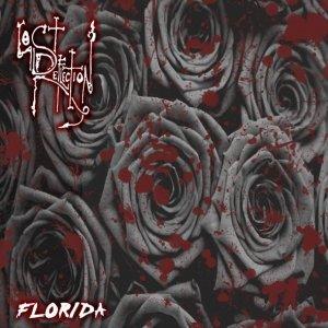 album Florida - Lost Reflection
