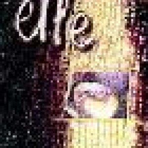 album Elle - Elle