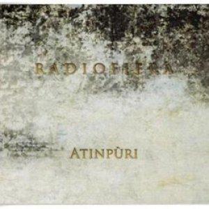 album Atinpùri - Radiofiera