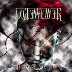 album Imperviae Auditiones - Loreweaver