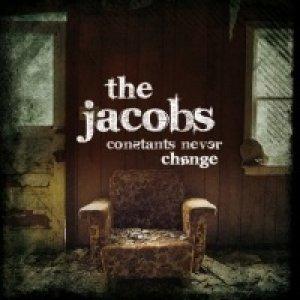 album constants never change - the Jacobs