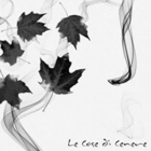 album Demo 2011 - Le Cose di Cenere