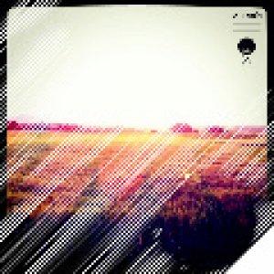 album Bene - Aldrin