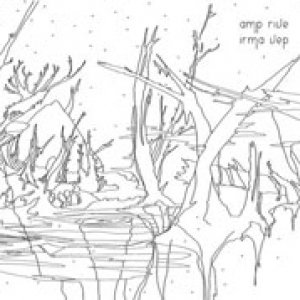 album Amp Rive - Irma Vep - Amp Rive