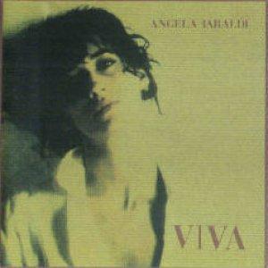 album Viva - Angela Baraldi