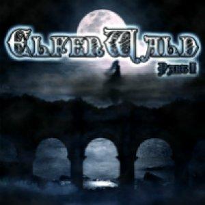 album Part I - ElfenWald