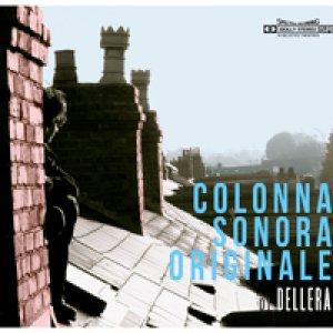album Colonna sonora originale - Dellera