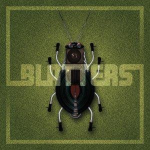album Blatters - Blatters