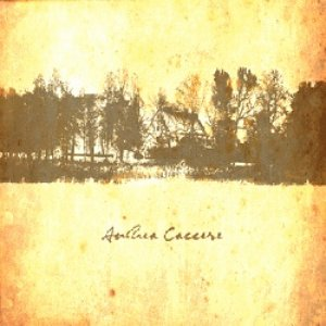 album Icarus Falling - Set the world on fire - Andrea Caccese
