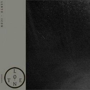 album Icon - Lento