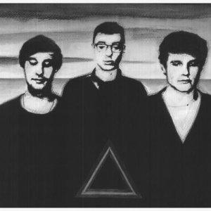 album Giurami - Il Triangolo