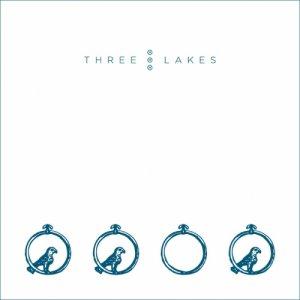 album Four Days Ep - Threelakes