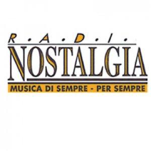 album Radio Nostalgia - Dargen D'Amico
