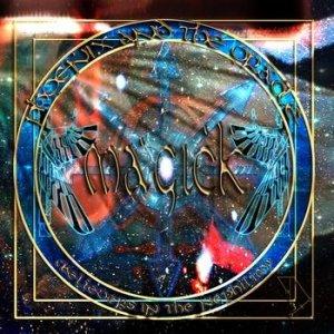 album Magick - Phoenix