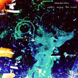 album Relax, enjoy the crisis - Chamberlain