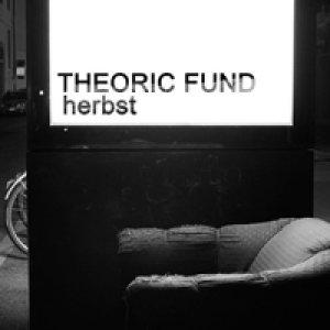 album herbst - theoric fund