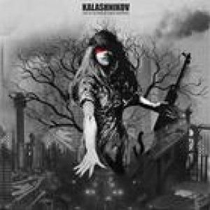 album Living! In a psycho-chaos era - kalashnikov collective