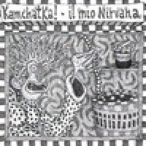 album Il mio Nirvana - KamchatKa!