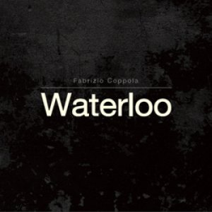 album Waterloo - Fabrizio Coppola