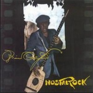 album Nostalrock - Adriano Celentano