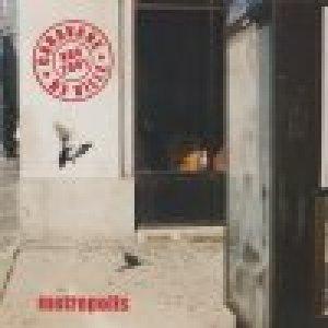 album Metropolis - Caravane De Ville