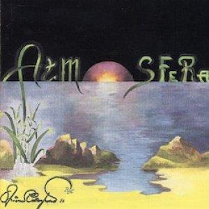 album Atmosfera - Adriano Celentano