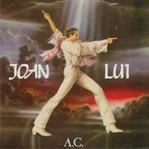 album Joan Lui - Adriano Celentano