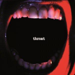 album Throat - Klinefelter