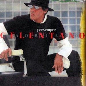 album Per sempre - Adriano Celentano