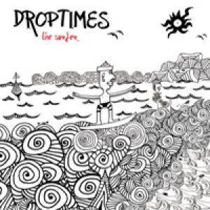 album The Surfer - Droptimes