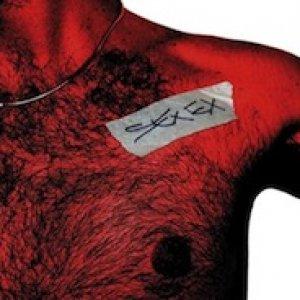 album Sex Ex - Sex Ex