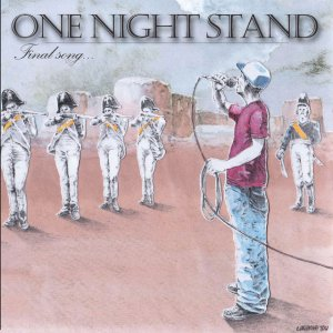 album Final song - One Night Stand