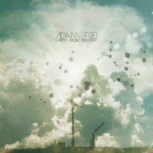 album Empty music industry - Adam Frei