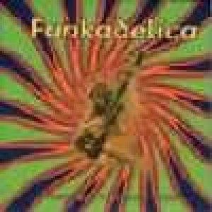 album Funkadelica - Split