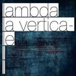 album La Verticale (single) - LAMbdA
