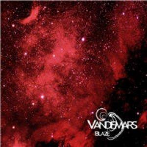 album Blaze - vandemars