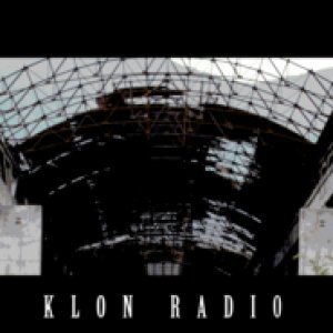 album Ep - K.L.O.N. Radio