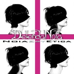album Noia EstEtica - DelendaNoia