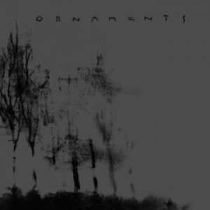 album Promo 2011 - Ornaments