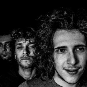 album Narciso è morto? - Yperlux