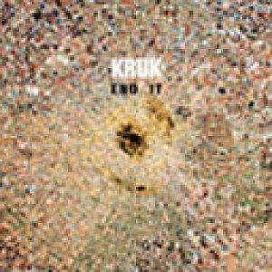 album End It - kruk