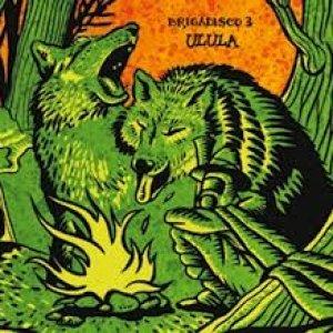 album Brigadisco 3 -Ulula - TETUAN