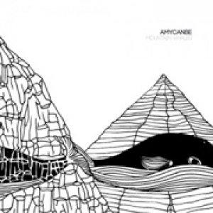 album Mountain Whales - Amycanbe