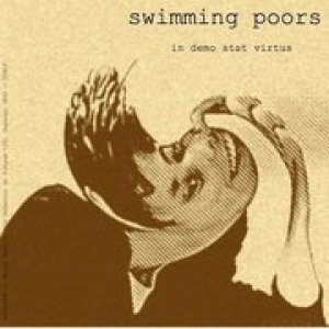 album in demo stat virtus - Swimming poors