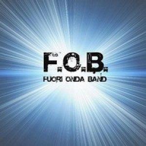 album Prima Classe Alla Seconda - F.O.B. FUORI ONDA BAND