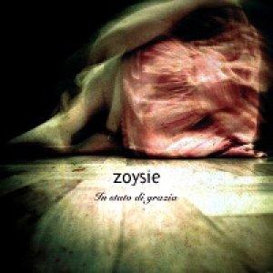 album In stato di grazia - Zoysie