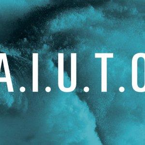 album A.i.u.t.o. - Sick Tamburo