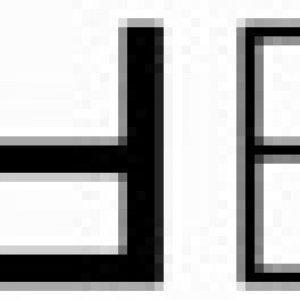 album Ogni cosa intorno - Singolo - Hidea